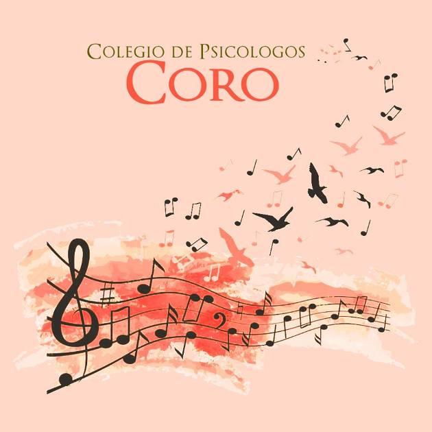 Coro Colegio 2020