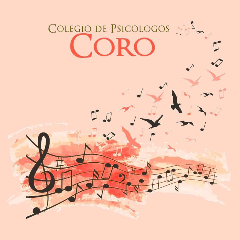 Coro Colegio
