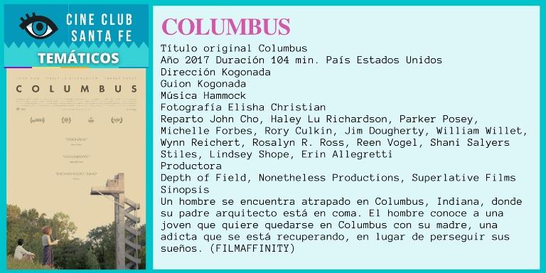 columbus_1