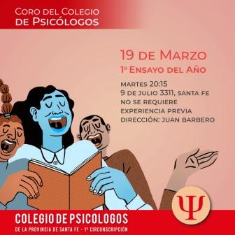 coro 2019_1