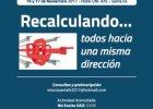 Jornadas de Educaci�n Diabetol�gica del Cap�tulo Litoral de la Sociedad Argentina de Diabetes