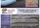Jornadas Santafesinas de Neurociencia Cognitiva aplicada a la Educaci�n